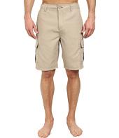 O'Neill - Cavalry Hybrid Shorts