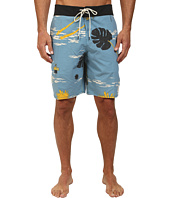 O'Neill - Vibed Out Boardshorts