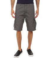 O'Neill - Cohen Shorts