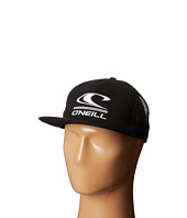 O'Neill - Tucker Adjustable Hat