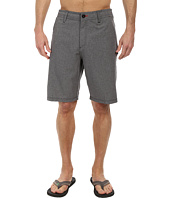O'Neill - Heather Hybrid Freak Shorts
