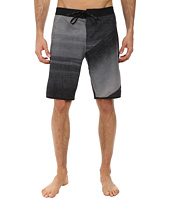 O'Neill - Hydrofreak Boardshorts
