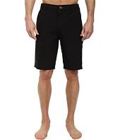 O'Neill - Loaded Hybrid Short