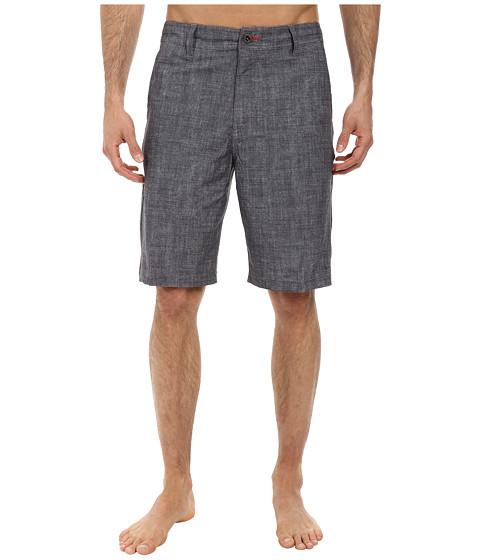 O'Neill Loaded Hybrid Short