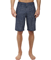 O'Neill - Loaded Hybrid Short