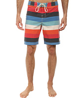 O'Neill - Monday Boardshorts
