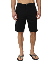 O'Neill - Contact Stretch Walkshort