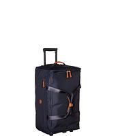 Bric's Milano - X-Bag 28