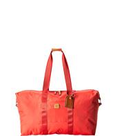 Bric's Milano - X-Bag 22