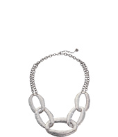 The Sak - Get Connected Large Link Collar Necklace