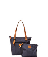 Bric's Milano - X-Bag Sportina Small Shopper