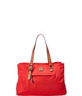 Bric's Milano - X-Bag Fresco Shopper