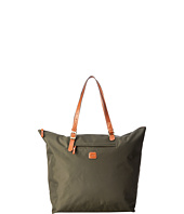 Bric's Milano - X-Bag Sportina Grande-XL Shopper