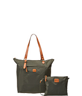 Bric's Milano - X-Bag Sportina Grande Shopper