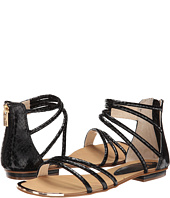 Isola, Shoes, Women at 6pm.com