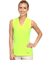 Nike Golf - Tour Mesh Sleeveless