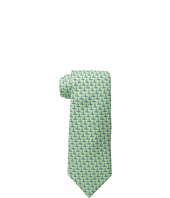 Vineyard Vines - Sailboat Printed Tie