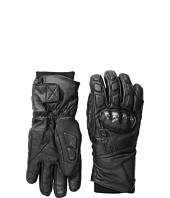 Spyder - Team Ski Glove