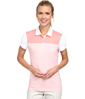 Nike Golf - Dot Block Polo