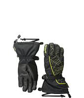 Spyder - Overweb Conduct Ski Glove
