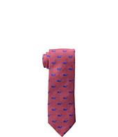 Vineyard Vines - Whale Woven Tie