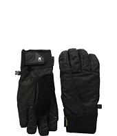 Spyder - Underweb Ski Glove