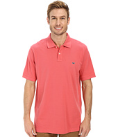 Vineyard Vines - Classic Pique Polo