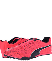 PUMA - Track & Field Spike Star V3