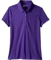 Nike Golf - Victory S/S Polo