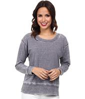 Allen Allen - L/S Sweatshirt