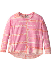 Young Fabulous & Broke Mini - Henry Pullover (Little Kids/Big Kids)