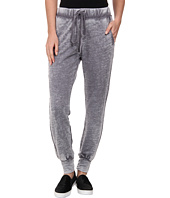 Allen Allen - Cuffed Sweat Pant