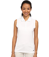 Nike Golf - Victory Sleeveless Polo