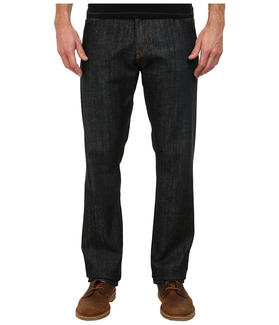 Agave Denim Waterman Relaxed Straight Jean in Leucadia Flex Leucadia Flex Mens Jeans