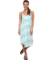 Columbia - Light Waves Dress