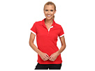 Nike Golf Victory Block Polo
