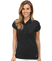Nike Golf - Mini Stripe Polo