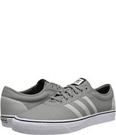adidas - Adi-Ease Woven