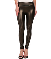 Joe's Jeans - Suvi Off Duty Legging in Bronze
