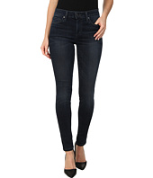 Joe's Jeans - Flawless Mid Rise Skinny in Alessia