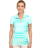 Nike Golf - Swing Stripe Mock