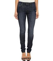 Joe's Jeans - Fahrenheit Mid Rise Skinny in Retta