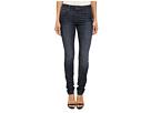 Joe's Jeans Fahrenheit Mid Rise Skinny