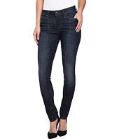 Joe's Jeans - Fahrenheit Curvy Skinny in Retta