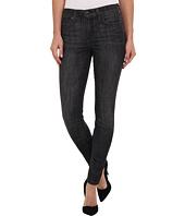 Joe's Jeans - Fahrenheit Mid Rise Skinny in Ines