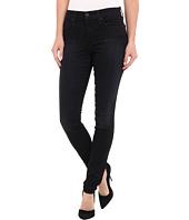 Joe's Jeans - FLAWLESS Mid Rise Skinny in Shyla