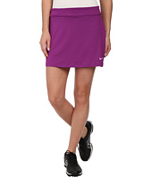 Nike Golf - Nike Short Fairway Drive Skort