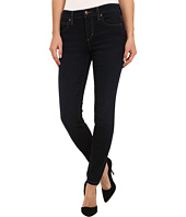 Joe's Jeans - Flawless Mid Rise Legging in Ilse