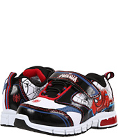 Favorite Characters - Spider-man™ 1SPS906 Athletic Sneaker (Toddler/Little Kid)