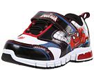Spider-man™ 1SPS906 Athletic Sneaker (Toddler/Little Kid)